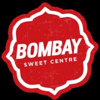 Bombay Sweet Centre Logo